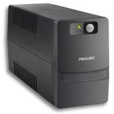 | Bộ lưu điện PROLINK PRO700SFC (Đen)
