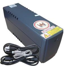 | Bộ lưu điện UPS Santak BLAZER-600E 600VA / 360W