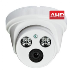 | Camera AHD Elitek ECA-L10813