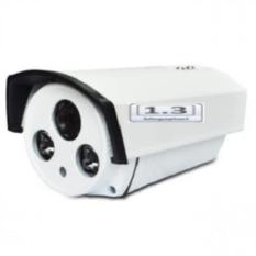 | Camera AHD Elitek ECA-L50913