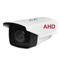 | Camera AHD ELITEK ECA-L51013 (Trắng)