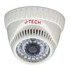 | Camera AHD J-Tech AHD3200 1MP (Trắng)
