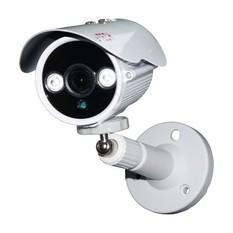 | Camera AHD J-TECH AHD5601 1MP (Trắng)