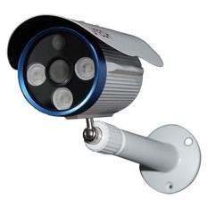 | Camera AHD J-TECH AHD5602A 1.3MP (Trắng)