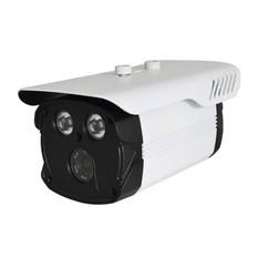 | Camera AHD J-TECH AHD5630A 1.3MP (Trắng)