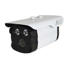 | Camera AHD J-TECH AHD5630B 2MP (Trắng)