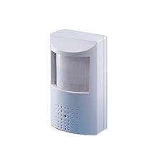 | Camera cảm biến hồng ngoại Vantech VT-1004H (Trắng)