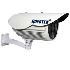 | Camera Công nghệ AHD QUESTEK QTX-2111AHD (Trắng)