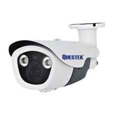 | Camera công nghệ Questek AHD QN-3602AHD (Trắng)