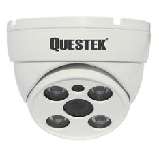 | Camera công nghệ Questek AHD QN-4191AHD (Trắng)