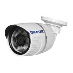 | Camera công nghệ Questek HD QN-2121AHD (Trắng)