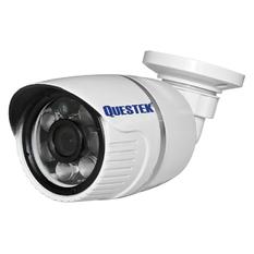 | Camera công nghệ Questek HDTVI QN-2122TVI (Trắng)