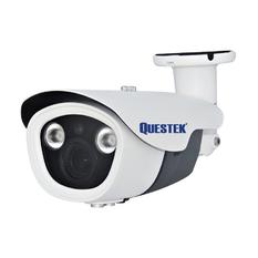 | Camera công nghệ Questek HDTVI QN-3603TVI (Trắng)
