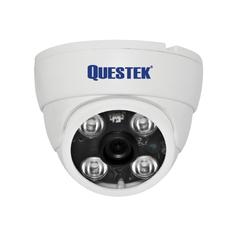 | Camera công nghệ Questek QNV-1632AHD (Trắng)
