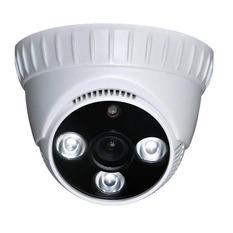 | Camera giám sát Elitek ECC-1019 (Trắng)