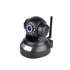 | Camera giám sát ELITEK EIP-8610 (Đen)