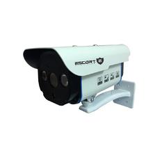 | Camera giám sát ESCORT ESC-S709AR (Trắng )