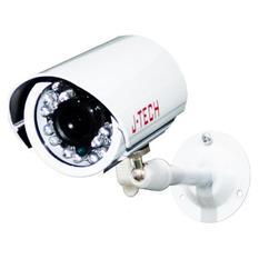 | Camera giám sát IP Bullet J-TECH JT-524HD