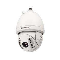 | Camera giám sát Vantech VP-4561 (Trắng)