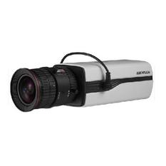 | Camera HD hồng ngoại HIKVISION DS-2CC12D9T-A (HD-TVI 2M) (Trắng)