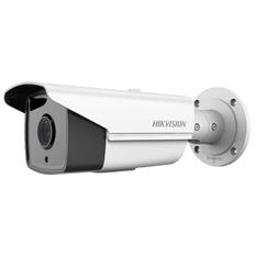 | Camera HD hồng ngoại HIKVISION DS-2CE16D1T-IT3 (HD-TVI 2M) (Trắng)