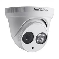 | Camera HDSDI HIKVISION DS-2CC52C2S-IT3P (Trắng)