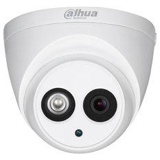| Camera hồng ngoại HD-CVI Dahua HAC-HDW1200EP (Trắng)