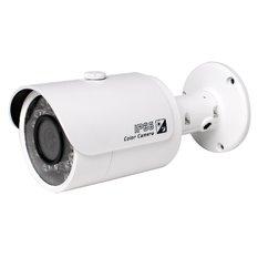 | Camera hồng ngoại HD-CVI Dahua HAC-HFW1100SP