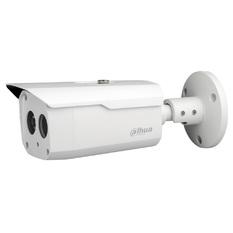 | Camera hồng ngoại HD-CVI Dahua HAC-HFW1200BP (Trắng)