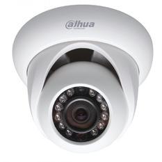 | Camera hồng ngoại IP Dahua IPC-HDW1220SP (Trắng)