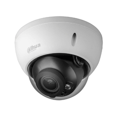 | Camera hồng ngoại IP Dahua IPC-HDW4220EP