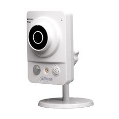 | Camera hồng ngoại IP Wifi Dahua IPC-KW12WP (Trắng)