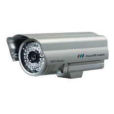 | Camera hồng ngoại METSUKI MODEL-2202HDIS (Trắng)