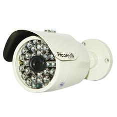 | Camera hồng ngoại PICOTECH PC-4501 AHD (Trắng)