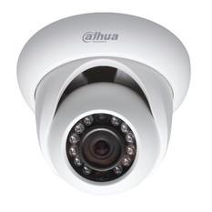| Camera IP Dahua IPC-HDW1000S (Trắng)