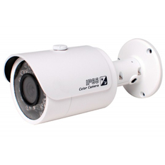 | Camera IP DAHUA IPC-HFW1000S