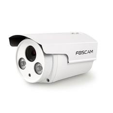 | Camera IP Foscam FI9803P (Trắng)