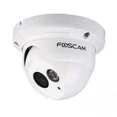 | Camera IP Foscam FI9853EP (Trắng)