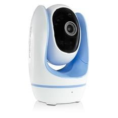 | Camera IP Foscam Fosbaby (Trắng)