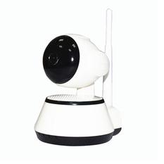 | Camera IP giám sát và báo động Vinatech YYZ100S-ZCM (Trắng)
