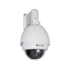 | Camera IP giám sát Vantech VP-4462 (Trắng)