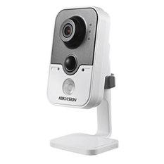 | Camera IP HIKVISION DS-2CD2420F-IW (Trắng) và Thẻ nhớ Micro SD 32GB
