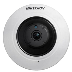 | Camera IP hồng ngoại HIKVISION DS-2CD2942F-I HIKVISION DS-2CD2942F-I (Trắng)