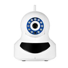 | Camera IP quan sát và báo động Vinatech IPC-W1 (Trắng)