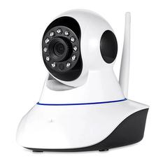 | Camera IP quan sát và báo động Vinatech IPC-W3 (Trắng)