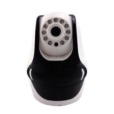 | Camera IP quan sát Vinatech IPC-W4A(Trắng)