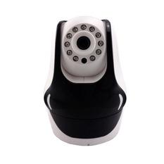 | Camera IP quan sát Vinatech W4A (Trắng)