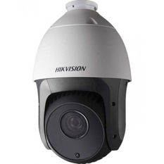 | Camera IP speed dome hồng ngoại HD 2 Megapixel HIKVISION DS-2DE5220I-AE (Trắng)