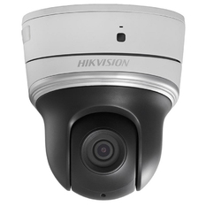 | Camera IP speed dome hồng ngoại mini (zoom xoay 360 độ), 2 Megapixel HIKVISION DS-2DE2202I-DE3W (2M, PTZ) (Trắng)