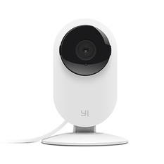 | Camera IP thông minh XIAOMI YI HD 720P (Bản ngày và đêm)